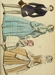 Anglų lietuvių žodynas. Žodis purlers reiškia purpuriai lietuviškai.