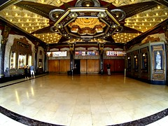 Pantages Theatre Hollywood (Pedestrian Photographer) Tags: boys beer tile office los theater doors boulevard play open theatre angeles box walk go broadway july lobby hollywood jersey pro once blvd theatrical ribbet 2014 bway hwood pantage g3911312 g3911312b