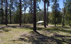 41 Lake Ridge Drive, Kew NSW