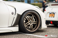 """Wekfest / Wekeast III 14 • <a style=""""font-size:0.8em;"""" href=""""http://www.flickr.com/photos/64399356@N08/14794124429/"""" target=""""_blank"""">View on Flickr</a>"""