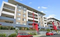 40/28 Brickworks Drive, Holroyd NSW