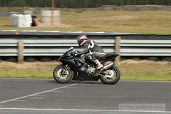 IMG_5773 (Holtsun napsut) Tags: ex drive sigma os apo moto motorcycle 70200 f28 dg rata kes motorrad traing piv eos7d ajoharjoittelu moottoripyoraorg