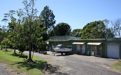 107 Deep Creek Road, Valla NSW