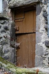 20140708_094802_Sceautres (serial pixR) Tags: village 2014 sceautres ardche