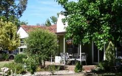 41 WILSON STREET, Holbrook NSW