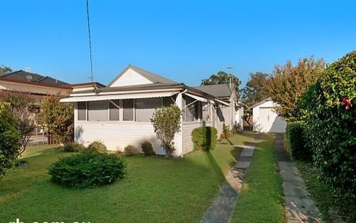 119 Barrenjoey Road, Ettalong Beach NSW