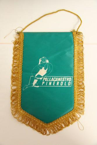 Pallacanestro Pinerolo