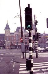 Amsterdam073c