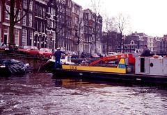 Amsterdam027