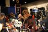 img_3021 (keath kono) Tags: starwars tampabay cosplay artists comiccon cosplayers tampaconventioncenter marksparacio tampabayrays djkitty heather1337 jeniferann tampabaycomiccon2014 rrcosplay bannierabbit shinobi24 raymondthemascot chadtater kristinatwood