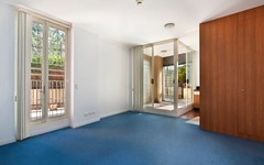 510/161-177 New South Head Road, Edgecliff NSW