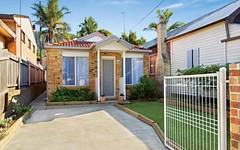 1/238b Lawrence Hargrave Drive, Thirroul NSW