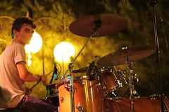 IMG_1263 (Caruso Loredana) Tags: music rock concert drum guitar live magic singer funk sicily piazza reggae trapani vittorioemanuele brusco paceco azzisti