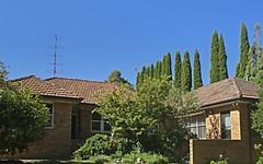 92 Bowral Street, Bowral NSW