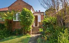 12 Abbotsford Road, Katoomba NSW