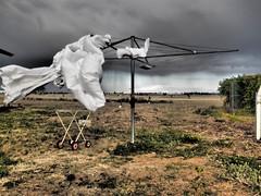 Rain coming (Thepicturetaker1) Tags: storm rain wind washing 17mm micro43 olympusem1