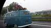 """RJ-97-21 Volkswagen Transporter bestelwagen 1958 • <a style=""""font-size:0.8em;"""" href=""""http://www.flickr.com/photos/33170035@N02/14867021595/"""" target=""""_blank"""">View on Flickr</a>"""