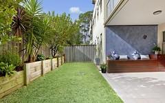 3/99 Alfred Street, Narraweena NSW