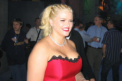 Listen: Why does Anna Nicole Smith's life and death still fascinate?