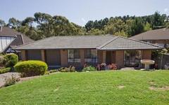 8 Cassia Court, Aberfoyle Park SA