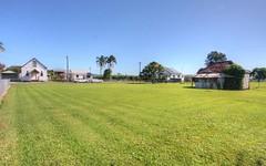 5 Church Street, Harwood NSW
