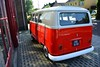 "AR-11-91 Volkswagen Transporter kombi 1966 • <a style=""font-size:0.8em;"" href=""http://www.flickr.com/photos/33170035@N02/14880787457/"" target=""_blank"">View on Flickr</a>"