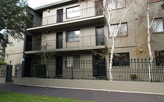 9/143 Canterbury Road, Middle Park VIC
