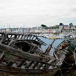 Camaret sur mer_11528 thumbnail