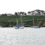 Camaret sur mer_11508 thumbnail
