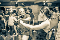 5D__5225 (Steofoto) Tags: varazze salsa ballo bachata latinoamericano balli albissola puebloblanco caraibico ballicaraibici steofoto discoaeguavarazze discosolelunaalbissola