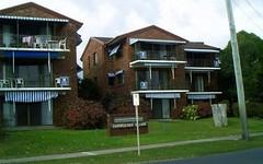 6/14 Kingston Drive, Banora Point NSW