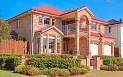 6 Octagonal Avenue, Castle Hill NSW