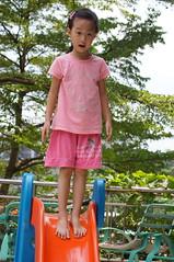DSC02714 (小賴賴的相簿) Tags: family baby kids zeiss children day sony taiwan childrens taipei 台灣 台北 親子 暑假 木柵 景美 孩子 1680 兒童 文山 a55 anlong77 小賴家 小賴賴的家 小賴賴