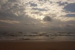 (faith_in_the_air) Tags: travel nature asia wanderlust srilanka nofilter picoftheday thisislife traveltheworld lovetravel amazingworldwild