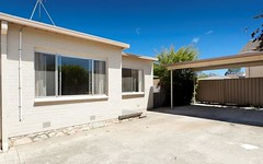 Unit 4/53 Thurralilly Street, Queanbeyan East NSW