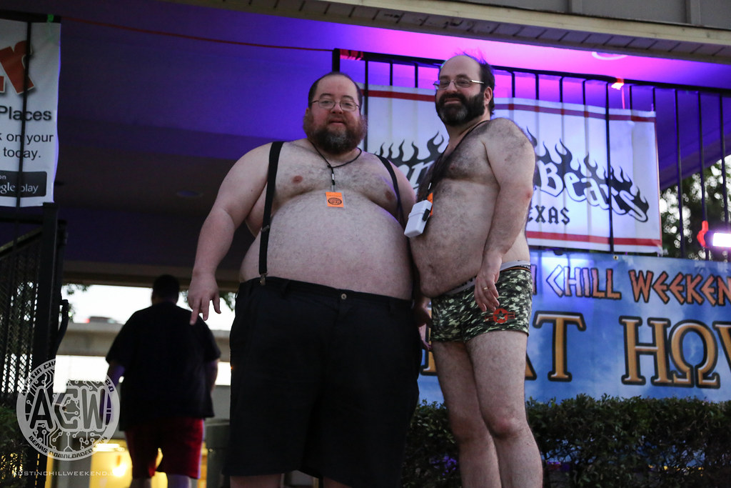 Congratulate, the chubby hairy bits were visited