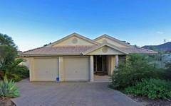 2 Duntroon Close, Hamlyn Terrace NSW