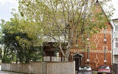 188 Forbes Street, Darlinghurst NSW