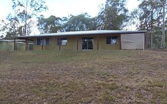 11 Tilba Road, Scrubby Creek QLD