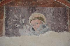DSC_0184 (Andrea Carloni (Rimini)) Tags: aq abruzzo sanpelino spelino corfinio chiesadisanpelino chiesadispelino cattedraledicorfinio