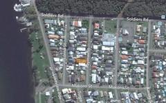 15 Faymax Street, Pelican NSW