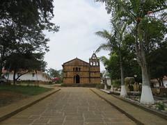 San Gil-18