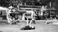 Yoga.Wasser.Klang 2014