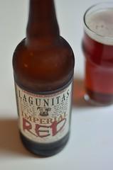 Lagunitas Imperial Red (nra45acp) Tags: lagunitas imperialred lagunitasbrewingcompany