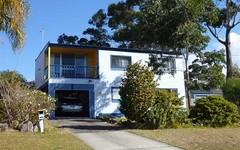 61 Colloden Avenue, Vincentia NSW