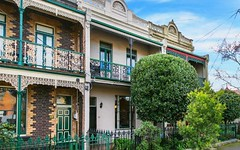 20 Gourlay Street, Balaclava NSW
