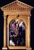 The Gospel of St. Luke 24 01-12 - Resurrection of Jesus Christ 2 - By Amgad Ellia 13 (Amgad Ellia) Tags: 2 st by christ jesus luke 24 gospel amgad ellia 0112 resurrection the