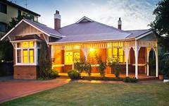 615 Kiewa Street, Albury NSW