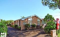 1/65 Griffiths Street, Oak Flats NSW