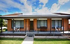 Lot 2 Billabong Street, Walbundrie NSW